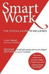 Smart Work (2nd Edition)