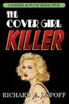 The Cover Girl Killer