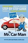 Save Big Money with the Exclusive Step-By-Step Guide to Basic D.I.Y. Car Repairs & Maintenance