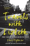 Travels with Lizbeth