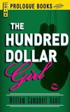 The Hundred Dollar Girl