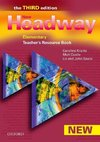Krantz, C: New Headway: Elementary Third Edition: Teacher's