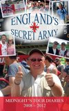 England's Secret Army
