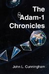 The Adam-1 Chronicles