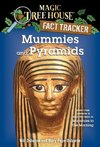 Magic Tree House: Mummies and Pyramids