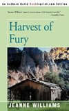 Harvest of Fury