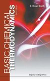 Basic Chemical Thermodynamics (6th Edition)