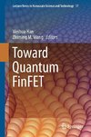 Toward Quantum FinFET