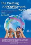 Creating Copowerment (R) Workbook