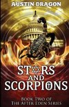 Stars and Scorpions (After Eden Series, Book 2)