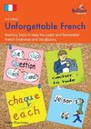 Unforgettable French (2nd Edition)