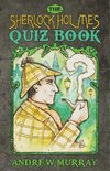 The Sherlock Holmes Quizbook