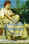 Palgrave, F: Golden Treasury