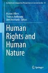 Human Rights and Human Nature