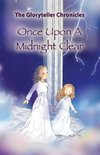 Once Upon A Midnight Clear (KJV)