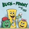 Buck and Penny
