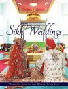 WEDDINGS AROUND THE WORLD 1
