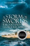 A Song of Ice and Fire 03. A Storm of Swords: Part 2. Blood and Gold