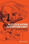A Clockwork Counterpoint