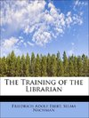 The Training of the Librarian
