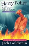 Harry Potter - The Ultimate Quiz Book