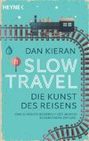 Slow Travel