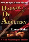 Dagger of Adultery