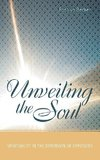 Unveiling the Soul