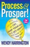 Process and Prosper 2nd Edition