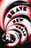 Brave New World. Special 3D Edition