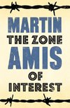 The Zone of Interest