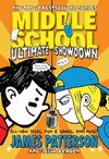 Middle School 05: Ultimate Showdown