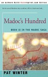 Madoc's Hundred