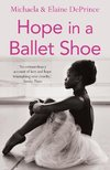 Hope in a Ballet Shoe