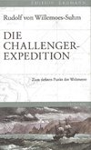 Die Challenger-Expedition