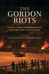The Gordon Riots