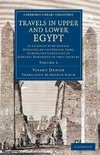 Travels in Upper and Lower Egypt - Volume 3