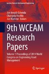 9th WCEAM Research Papers 01