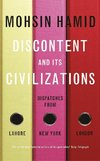 Hamid, M: Discontent and Its Civilizations