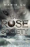 The Young Elites 2. The Rose Society