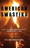 American Swastika 2nd Edition