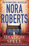 Roberts, N: Shadow Spell
