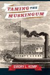Taming the Muskingum