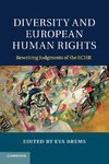Diversity and European Human Rights