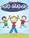 Books For Third Graders