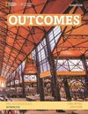 Outcomes A2.2/B1.1: Pre-Intermediate - Workbook + Audio-CD