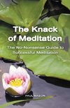 The Knack of Meditation
