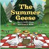 The Summer Geese