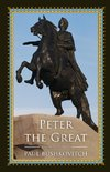 Peter the Great, 2nd Edition