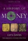 Davies, G: History of Money